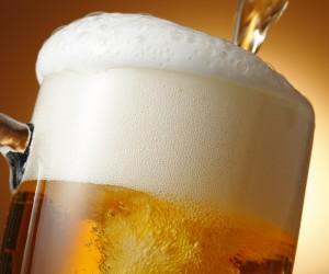 beer-computer-wallpapers-desktop-backgrounds-2560x1600-id-437653-300x250.jpg