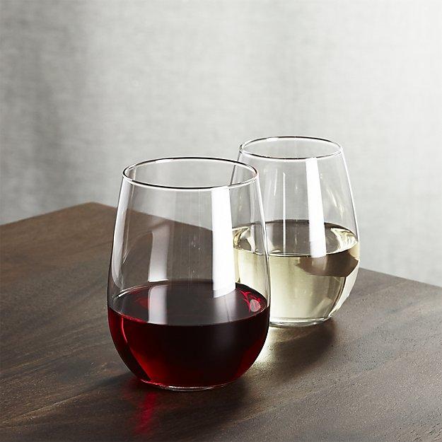 stemless-wine-glasses.jpg