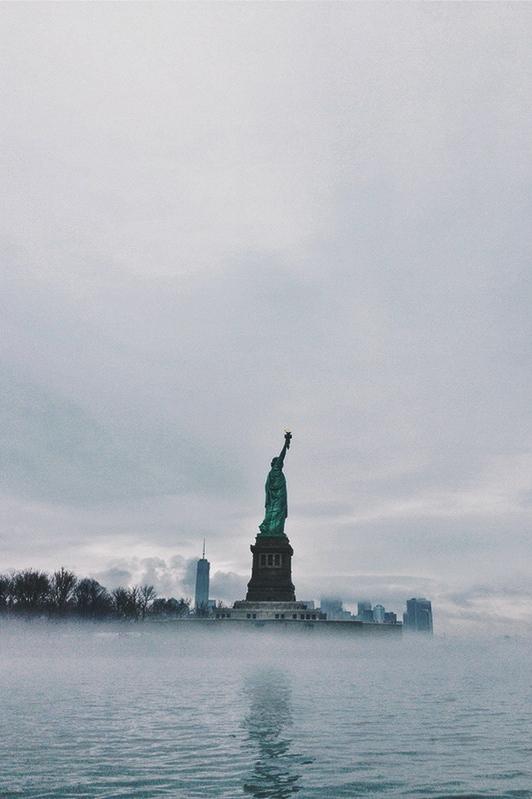 ikwt: Liberty (adonis)  ikwt instagram