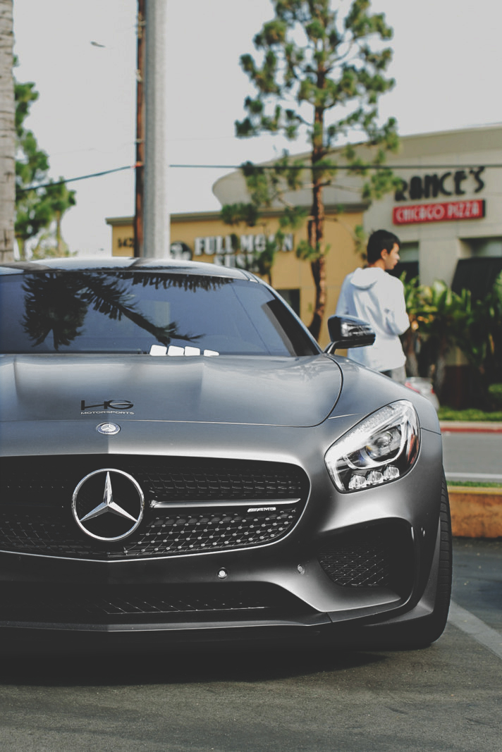 tryintoxpress: Mercedes - Photographer ¦ Lifestyle - Nature - 18+