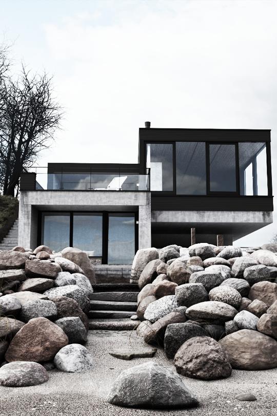 cknd: Casa Spodsbjerg