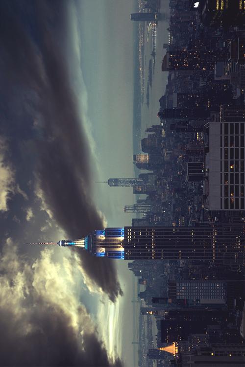 mistergoodlife: NYC| Mr. Goodlife| Instagram