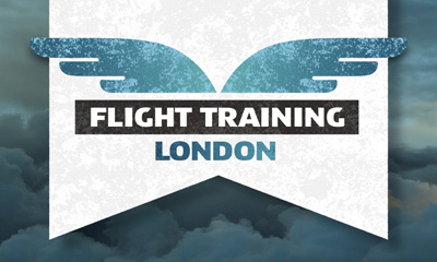 Flight Training London