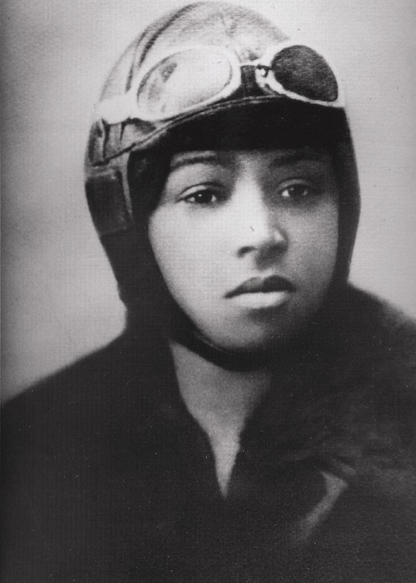 Bessie_Coleman,_First_African_American_Pilot_-_GPN-2004-00027.jpg