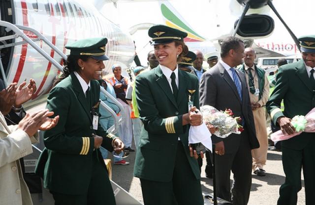 Ethiopia-1st-female-captain.jpeg