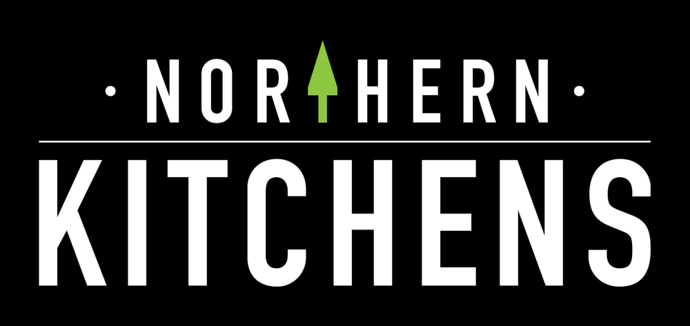 Northern Kitchens