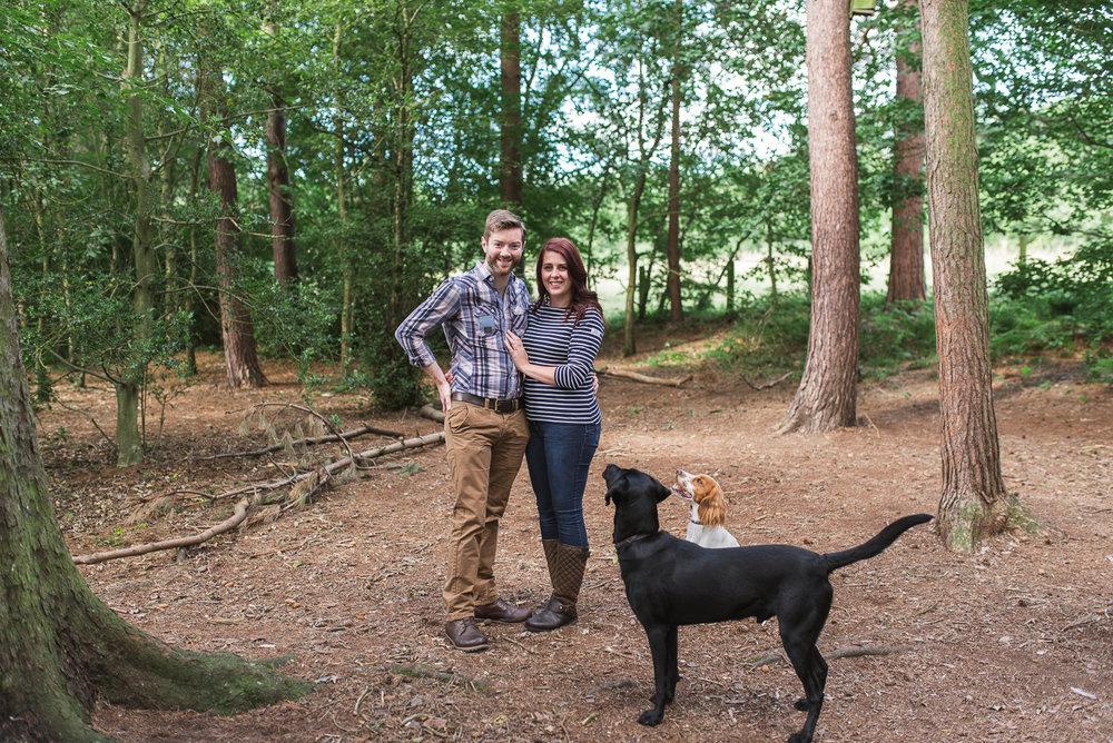 Derwent Walk Engagement (1 of 14).jpg