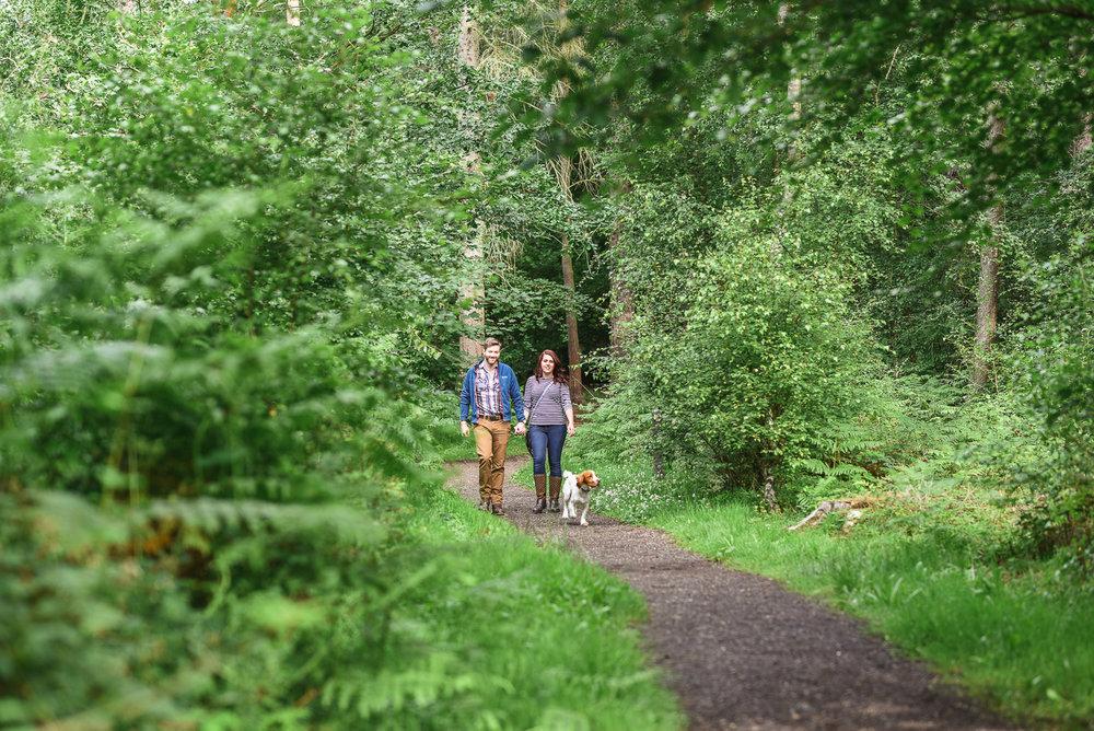 Derwent Walk Engagement (3 of 14).jpg
