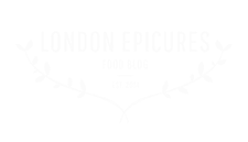 London Epicures