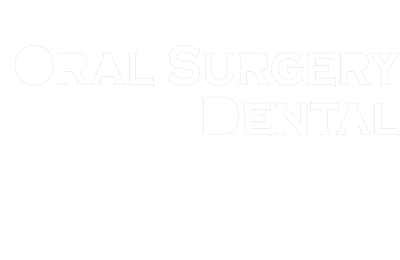 Kentucky Oral Surgery and Dental Implant Center