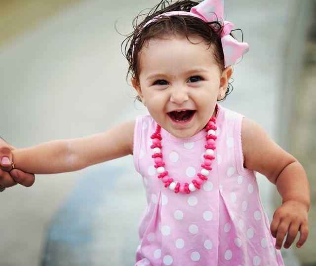 Pretty and Pink :: Daddy's Girl #baby #babies #babygirl #familyphotos #familyphotographer #photoshoot #joy #enjoylife #daddysgirl #nikon #nikonpros #d610 #pink #todler #girl #goldeneyephotography #vsco #cutiepie #adorable #justgoshoot