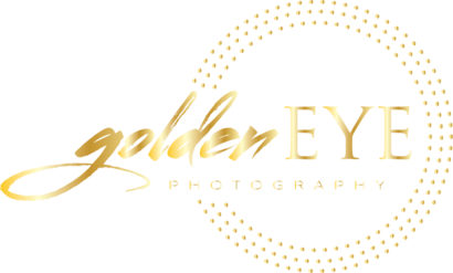 Golden Eye Photography | Capturing Love