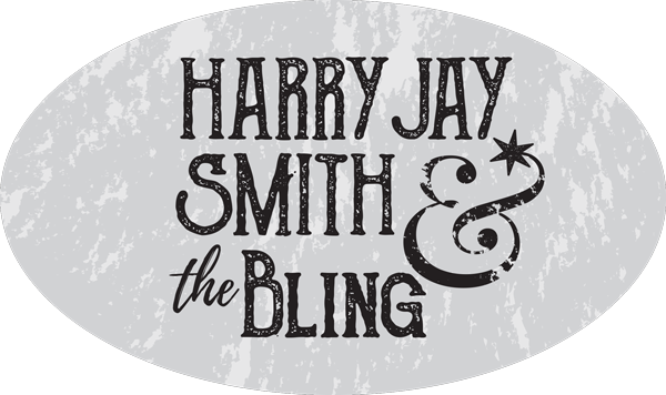 Harry Jay Smith & The Bling Music
