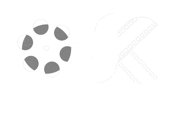 KDigitalProductions