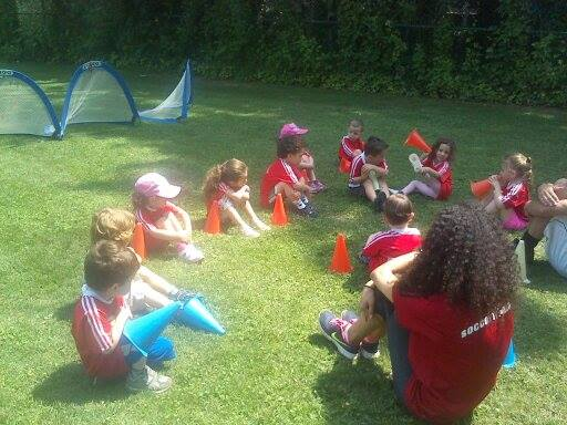 soccer-coach-outside-kids-18-months-4-years.jpg