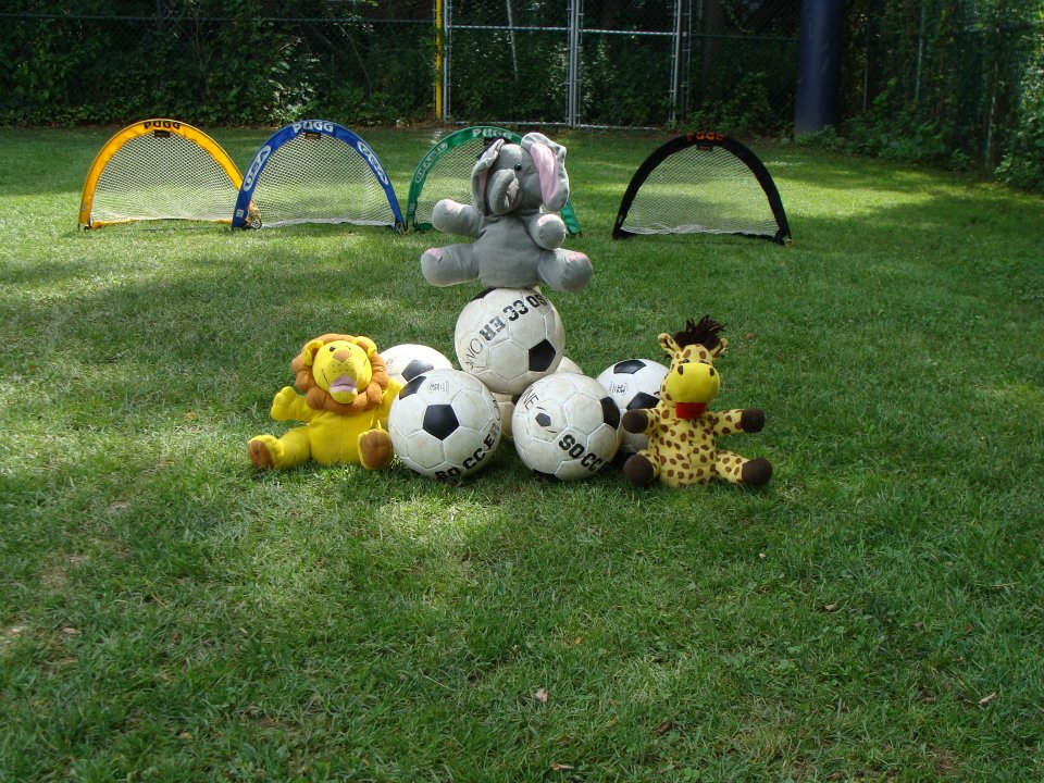 soccer-friends-animals-logo.jpg
