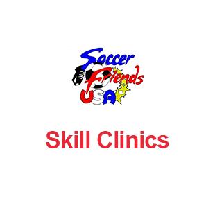 Skill Clinics Soccer  Program.png