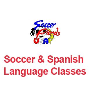 Spanish Language Classes Soccer.png