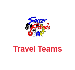 Travel Teams Soccer Kids Classes.png