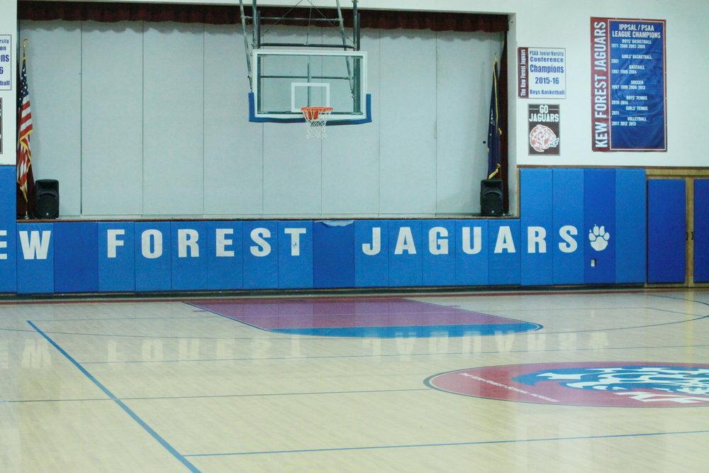 Kew Forest School 1.JPG