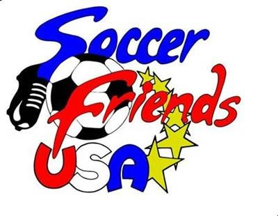 Soccer Friends USA