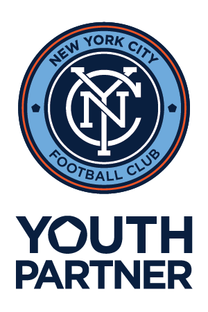NYCFC YouthPartner Logo.png