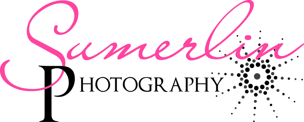 www.gingersumerlinphotography.com