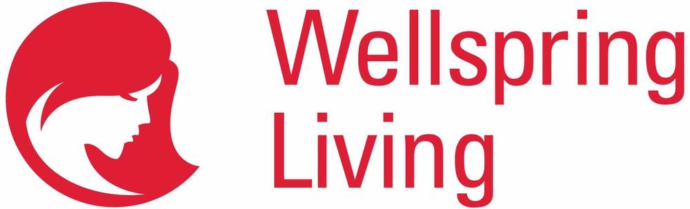 wellspringliving.org