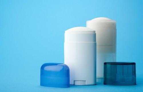 Hasil gambar untuk deodorant