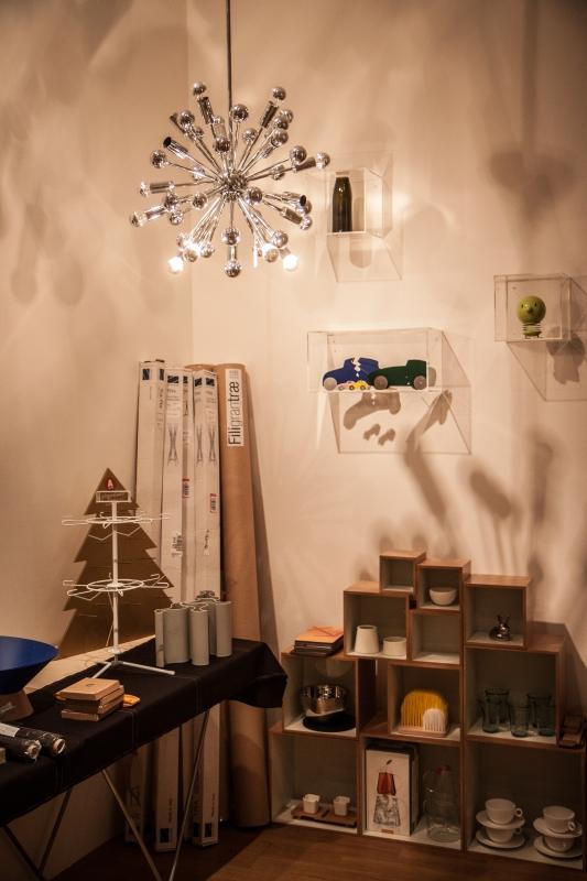 MuR Design Store