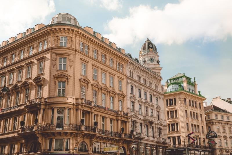 Wien 1. Bezirk