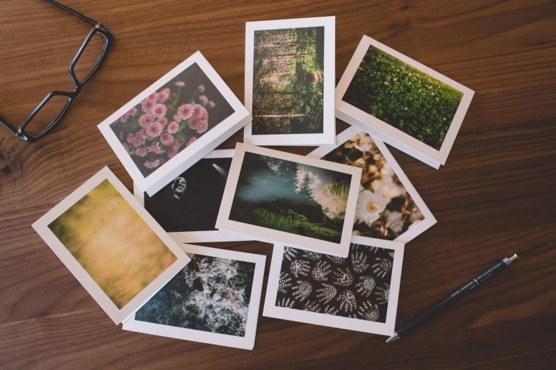 Artifact Uprsing cards