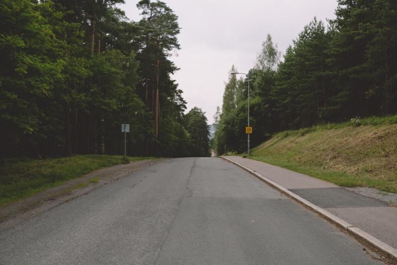 Tampere Pispala