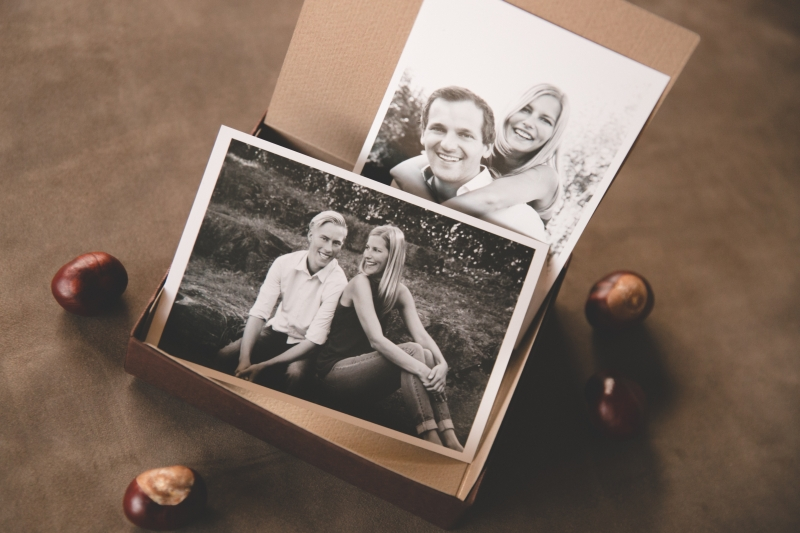 family portraits Familienfotografie Österreich photo packaging