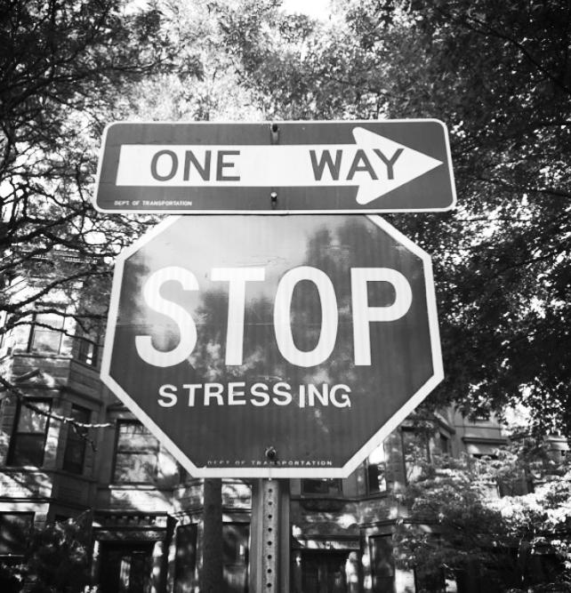 StopStressing.JPG