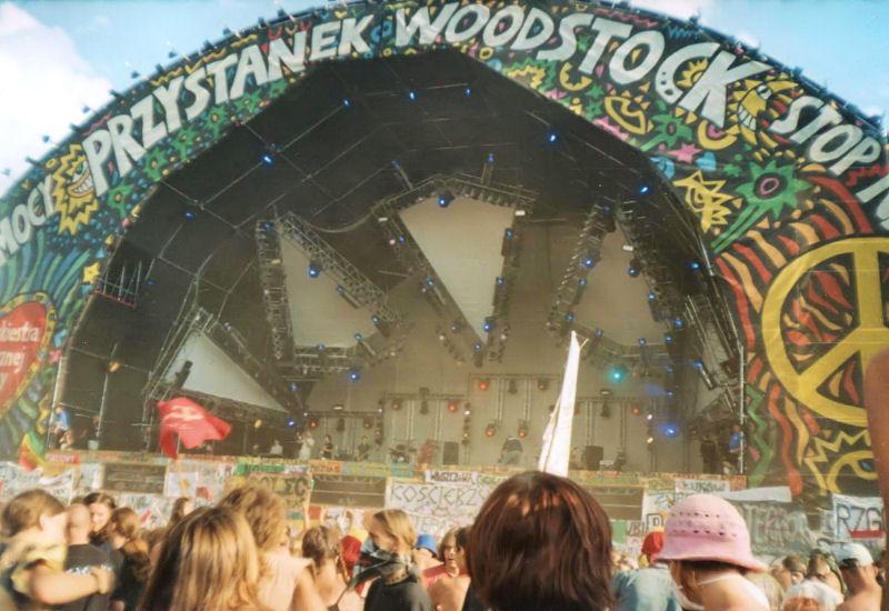 Przystanek_Woodstock_2003.jpg
