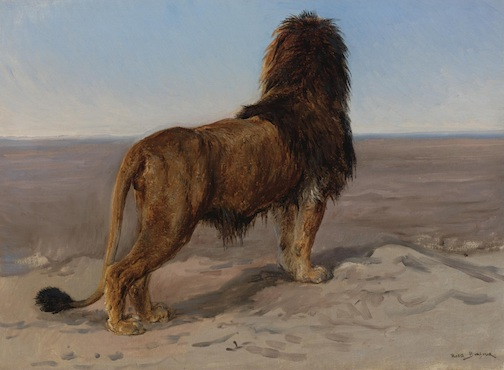 Rosa_Bonheur_-_Lion_(The_look_out).jpg