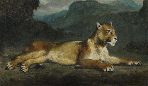 Eugène_Delacroix_-_Inclinable_lionne_(ca.1855).jpg