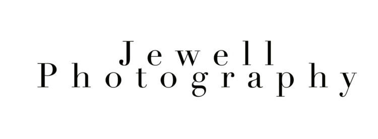 Jewell Photography