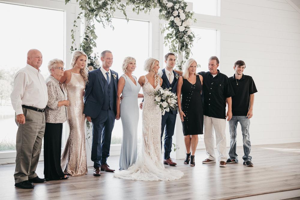 Family (40 of 71).jpg