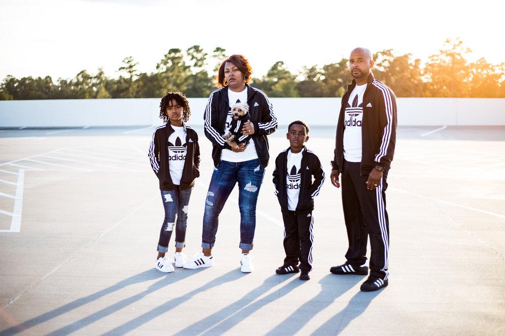 Family (1 of 25).jpg