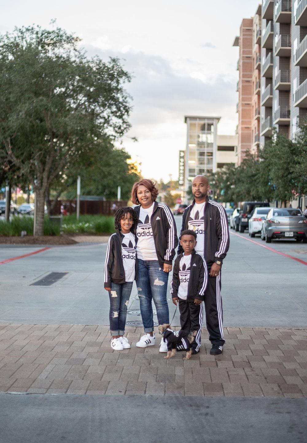 Family (10 of 25).jpg