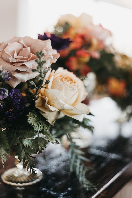 wedding (15 of 85).jpg