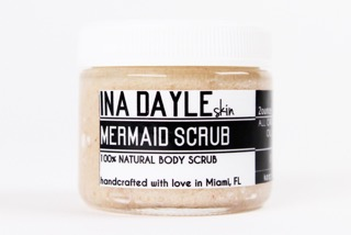 mermaid body scrub organic 2 ounce.jpeg
