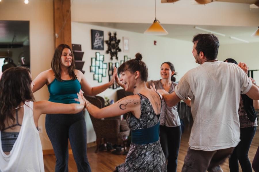 circle dance wild sage.jpg