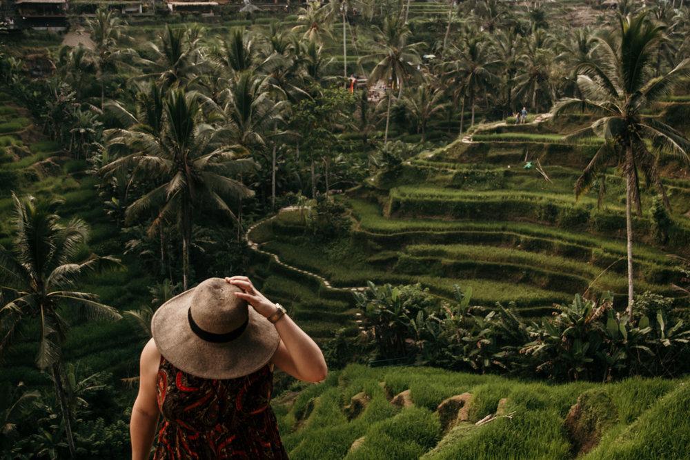Bali-102.jpg