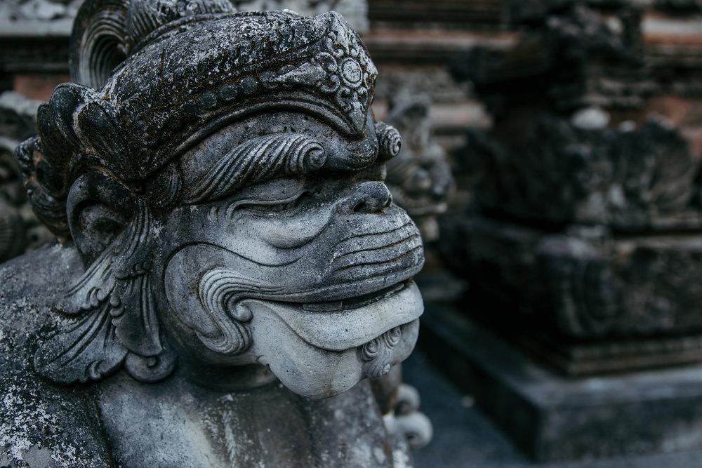 Bali-223.jpg