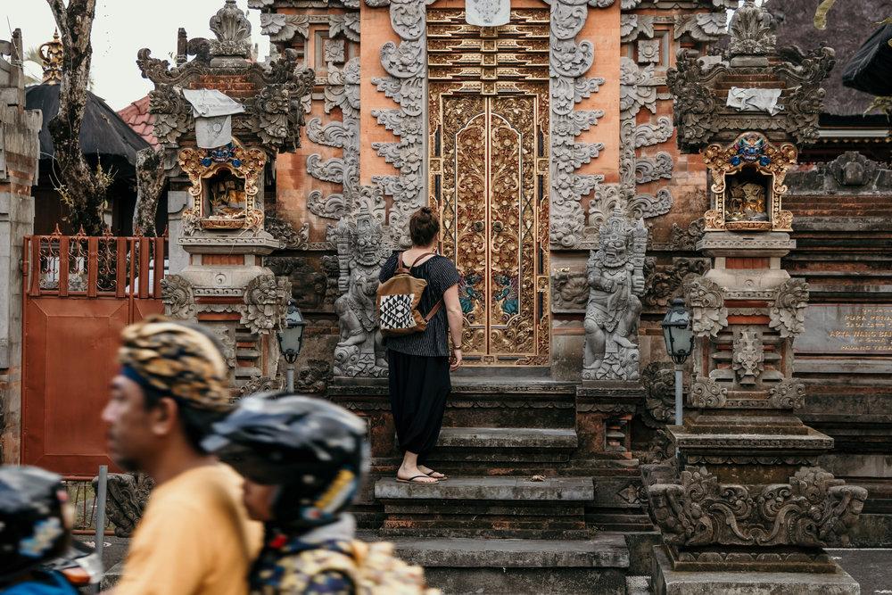 Bali-256.jpg