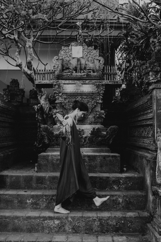 Bali-196.jpg