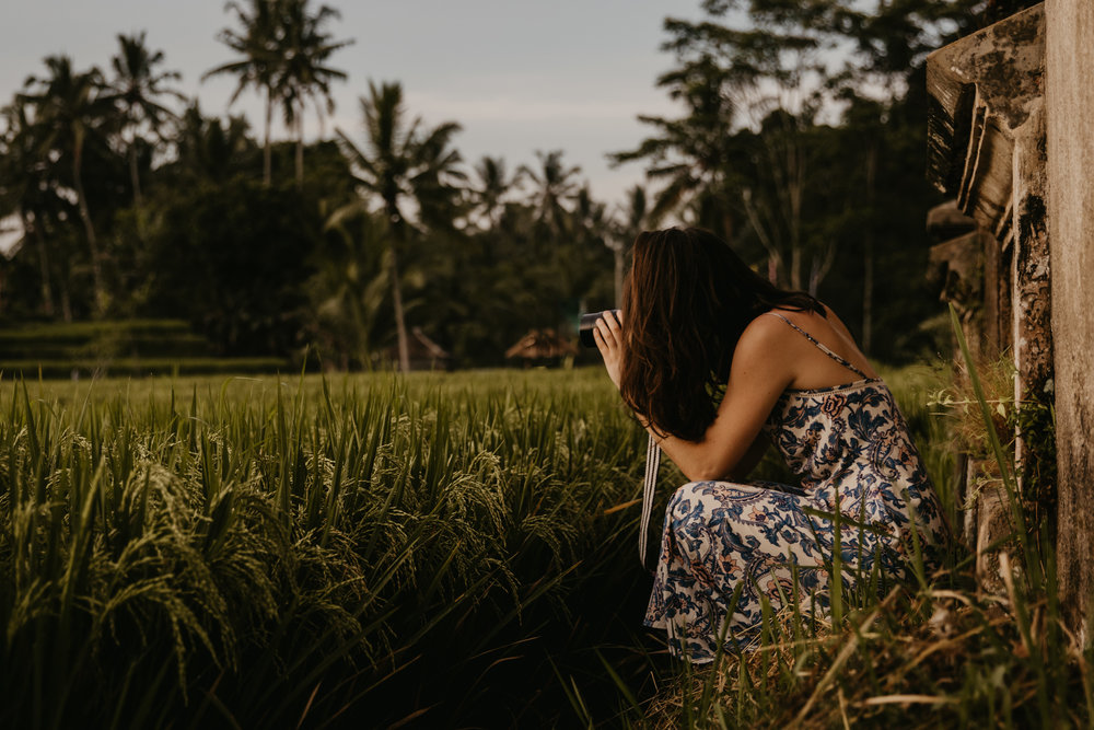 MTL Adventure Bali 2018